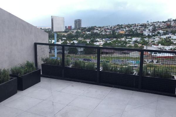 Foto de departamento en venta en  , balcones del campestre, león, guanajuato, 8046905 No. 06