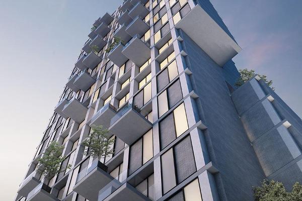 Foto de departamento en venta en  , balcones del campestre, león, guanajuato, 8046905 No. 08