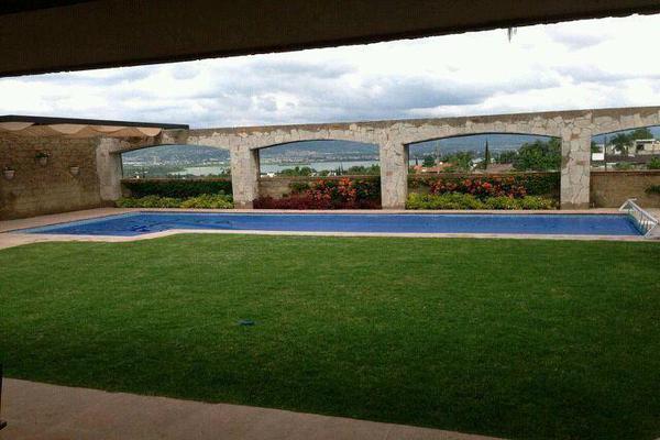Foto de casa en venta en  , balcones del campestre, león, guanajuato, 8102591 No. 03