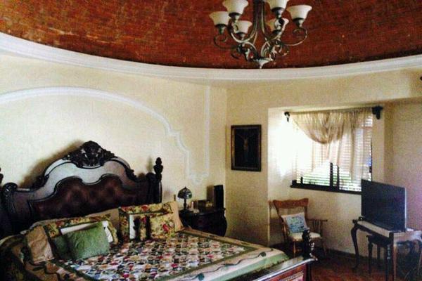 Foto de casa en venta en  , balcones del campestre, león, guanajuato, 8102591 No. 04