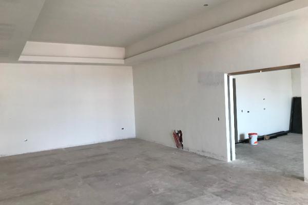 Foto de casa en venta en  , balcones del campestre, san pedro garza garcía, nuevo león, 12272746 No. 11
