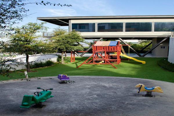 Foto de terreno habitacional en venta en  , balcones del campestre, san pedro garza garcía, nuevo león, 14023885 No. 10