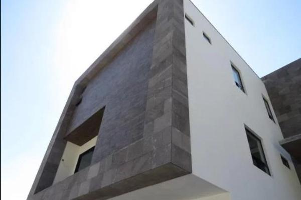 Foto de casa en venta en  , balcones del campestre, san pedro garza garcía, nuevo león, 5677561 No. 05