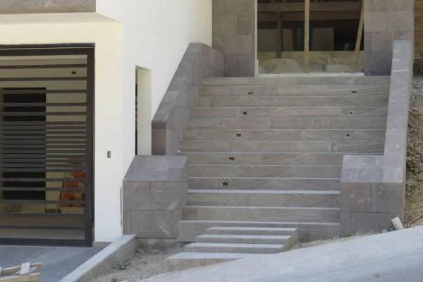 Foto de casa en venta en  , balcones del campestre, san pedro garza garcía, nuevo león, 5677561 No. 09