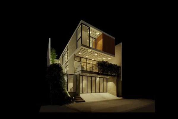 Foto de casa en venta en  , balcones del carmen, monterrey, nuevo león, 7956095 No. 02