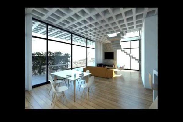 Foto de casa en venta en  , balcones del carmen, monterrey, nuevo león, 7956095 No. 04