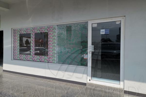 Foto de local en renta en  , balcones del mirador, monterrey, nuevo león, 9934817 No. 02
