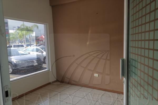Foto de local en renta en  , balcones del mirador, monterrey, nuevo león, 9934817 No. 04