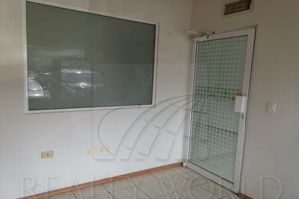 Foto de local en renta en  , balcones del mirador, monterrey, nuevo león, 9934817 No. 05