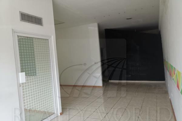 Foto de local en renta en  , balcones del mirador, monterrey, nuevo león, 9934817 No. 06