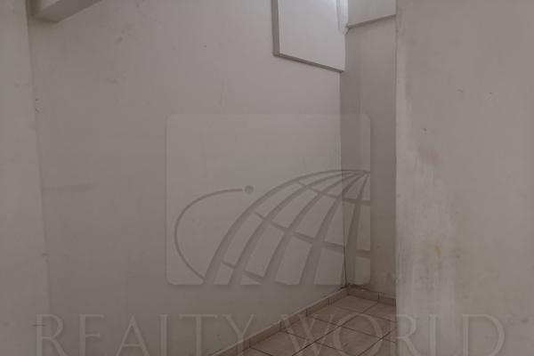 Foto de local en renta en  , balcones del mirador, monterrey, nuevo león, 9934817 No. 08