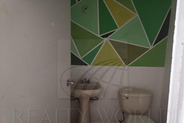Foto de local en renta en  , balcones del mirador, monterrey, nuevo león, 9934817 No. 10