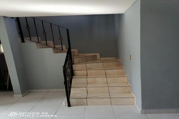 Foto de casa en venta en  , balcones del norte 1er sector, general escobedo, nuevo león, 0 No. 09