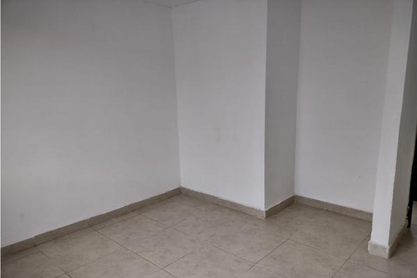 Foto de casa en venta en  , balcones del norte iii, apodaca, nuevo león, 0 No. 02