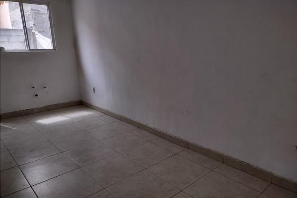Foto de casa en venta en  , balcones del norte iii, apodaca, nuevo león, 0 No. 03