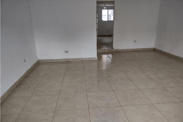 Foto de casa en venta en  , balcones del norte iii, apodaca, nuevo león, 0 No. 04