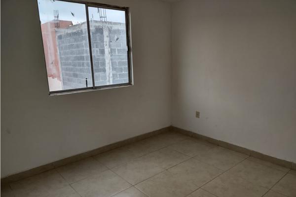 Foto de casa en venta en  , balcones del norte iii, apodaca, nuevo león, 0 No. 05