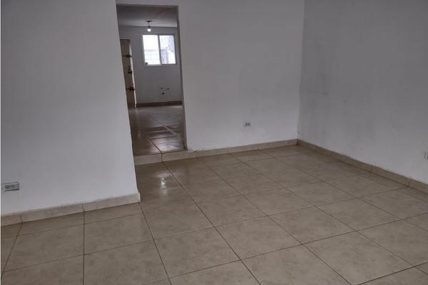 Foto de casa en venta en  , balcones del norte iii, apodaca, nuevo león, 0 No. 06