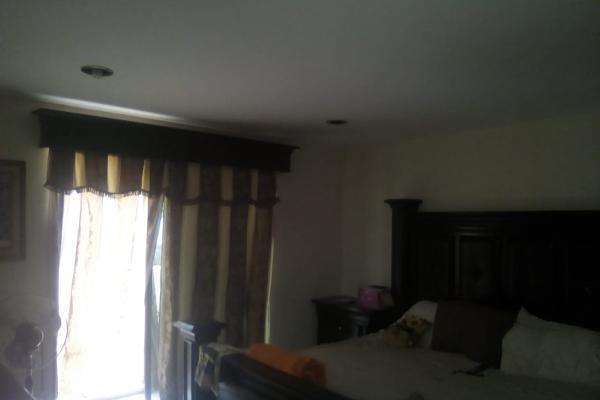 Foto de casa en venta en  , balcones del valle, san luis potosí, san luis potosí, 14031278 No. 08