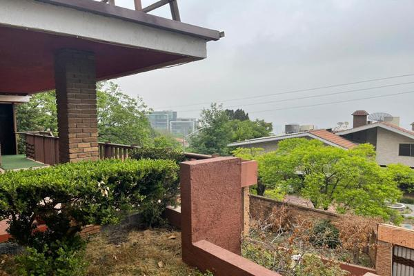 Foto de casa en renta en  , balcones del valle, san pedro garza garcía, nuevo león, 20176270 No. 08