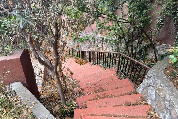 Foto de casa en renta en  , balcones del valle, san pedro garza garcía, nuevo león, 20176270 No. 17