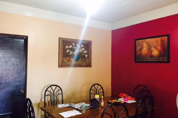 Foto de local en venta en  , balderrama, hermosillo, sonora, 3059585 No. 05