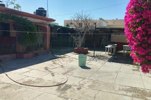 Foto de casa en venta en  , balderrama, hermosillo, sonora, 3428451 No. 02
