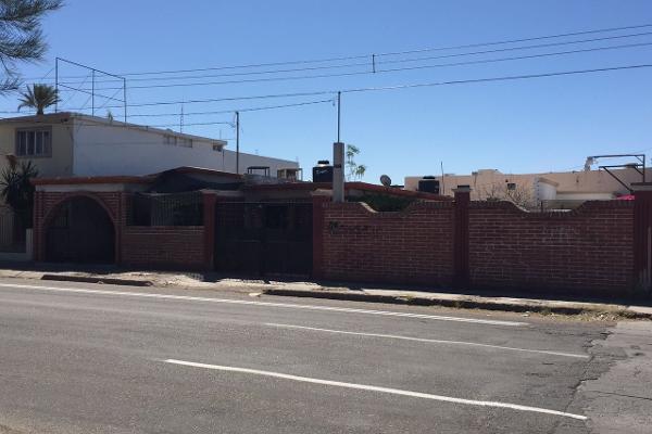 Foto de casa en venta en  , balderrama, hermosillo, sonora, 3428451 No. 06
