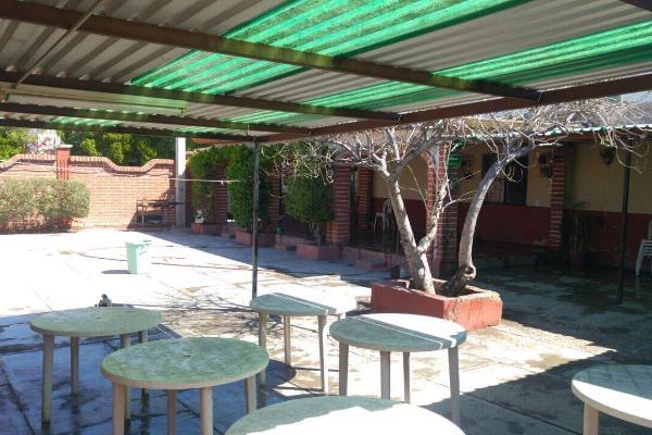 Foto de casa en venta en  , balderrama, hermosillo, sonora, 3428451 No. 10