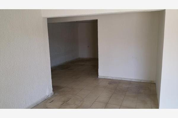 Foto de local en renta en  , balderrama, hermosillo, sonora, 5696070 No. 03