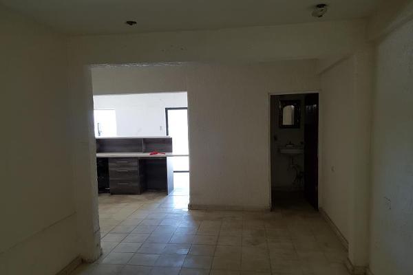 Foto de local en renta en  , balderrama, hermosillo, sonora, 5696070 No. 05
