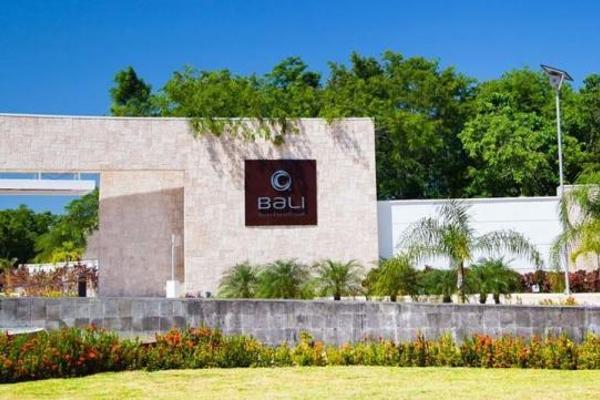 Foto de casa en renta en bali 001, solidaridad, solidaridad, quintana roo, 8870437 No. 01