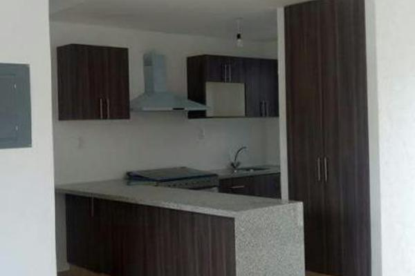 Foto de casa en renta en bali 001, solidaridad, solidaridad, quintana roo, 8870437 No. 04