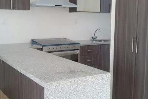 Foto de casa en renta en bali 001, solidaridad, solidaridad, quintana roo, 8870437 No. 05
