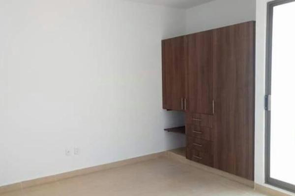 Foto de casa en renta en bali 001, solidaridad, solidaridad, quintana roo, 8870437 No. 06