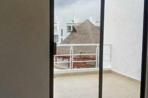 Foto de casa en renta en bali 001, solidaridad, solidaridad, quintana roo, 8870437 No. 09