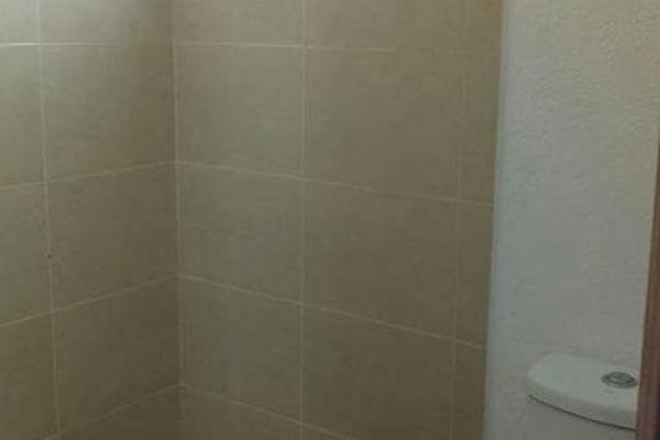 Foto de casa en renta en bali 001, solidaridad, solidaridad, quintana roo, 8870437 No. 12