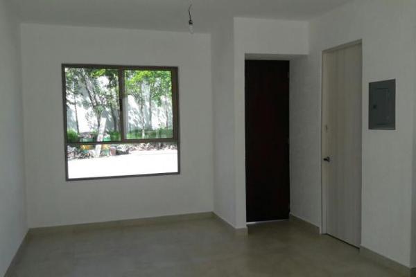 Foto de casa en renta en bali 001, solidaridad, solidaridad, quintana roo, 8870437 No. 13