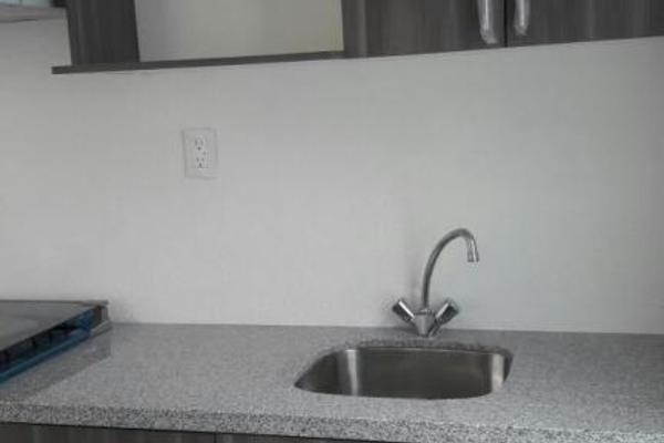 Foto de casa en renta en bali 001, solidaridad, solidaridad, quintana roo, 8870437 No. 18
