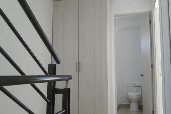 Foto de casa en renta en bali 001, solidaridad, solidaridad, quintana roo, 8870437 No. 19
