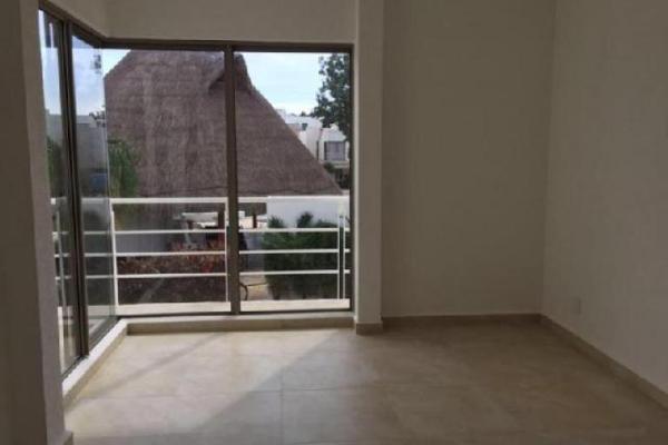 Foto de casa en renta en bali 001, solidaridad, solidaridad, quintana roo, 8877262 No. 04
