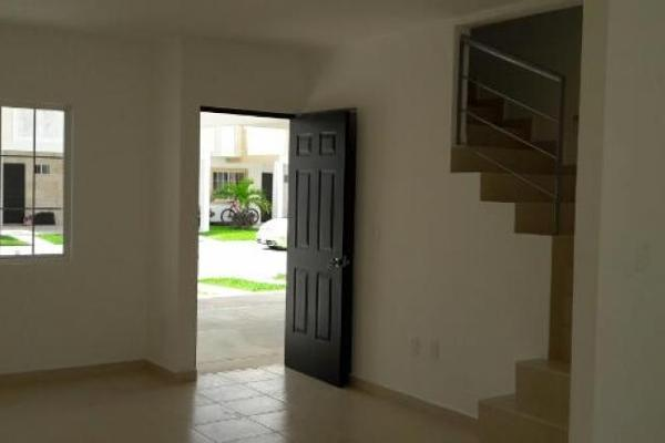Foto de casa en renta en bali 001, solidaridad, solidaridad, quintana roo, 8877262 No. 05