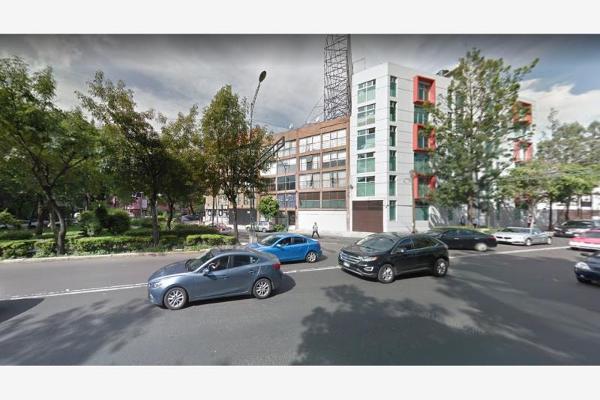 Foto de departamento en venta en baltimore 59, nochebuena, benito juárez, df / cdmx, 8401285 No. 03