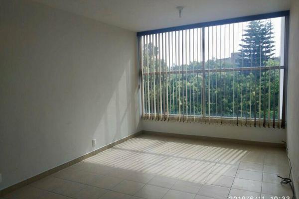 Foto de departamento en venta en baltimore 59, nochebuena, benito juárez, df / cdmx, 8401285 No. 07
