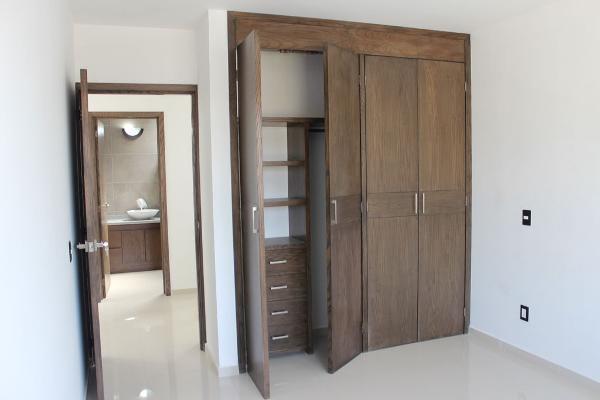 Foto de casa en venta en baluarte 301, el alcázar (casa fuerte), tlajomulco de zúñiga, jalisco, 13384803 No. 02