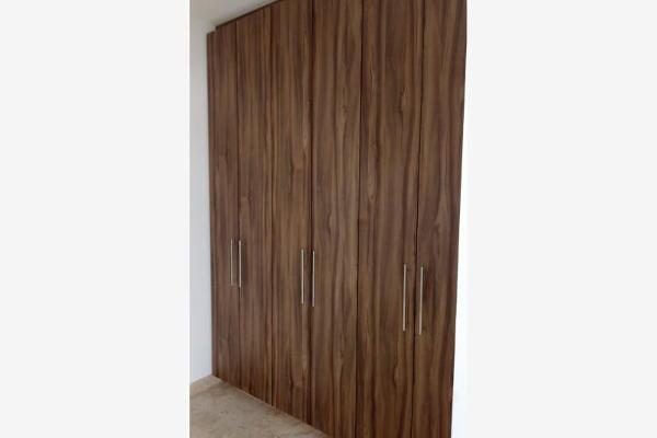 Foto de casa en venta en balvanera 1, balvanera, corregidora, querétaro, 5686864 No. 02