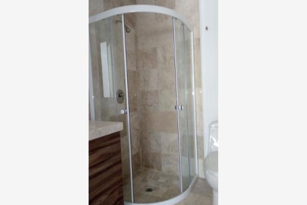 Foto de casa en venta en balvanera 1, balvanera, corregidora, querétaro, 5686864 No. 11