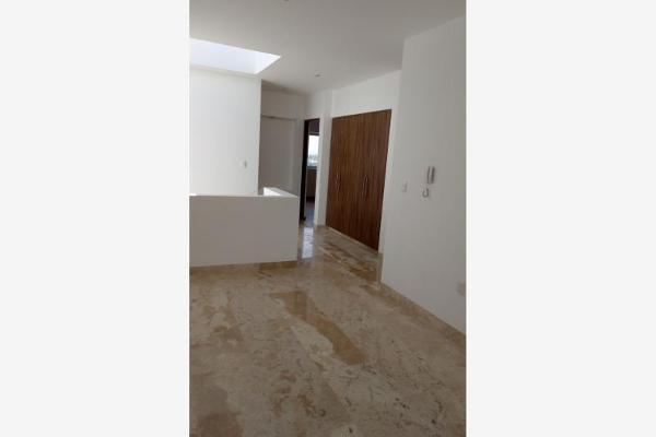 Foto de casa en venta en balvanera 1, balvanera, corregidora, querétaro, 5686864 No. 14