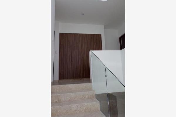 Foto de casa en venta en balvanera 1, balvanera, corregidora, querétaro, 5686864 No. 15