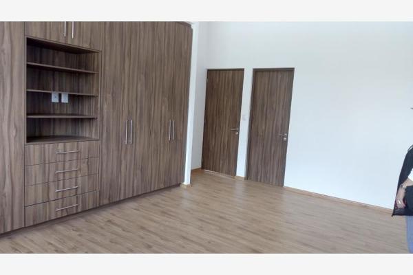 Foto de casa en venta en balvanera 1, balvanera, corregidora, querétaro, 5686864 No. 17